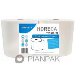 Czyściwo Horeca Comfort+ typ 800/18