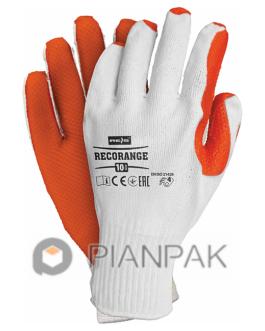 Rękawice ochronne RECORANGE
