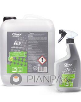 Odświeżacz powietrza Clinex Air
