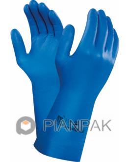 Rękawice Virtex 79-700