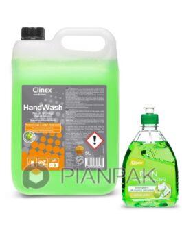 Płyn Clinex HandWash