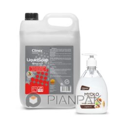 Mydło Clinex Liquid Soap