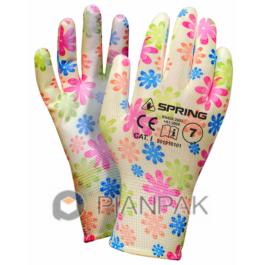 Rękawice ochronne SPRING SET A