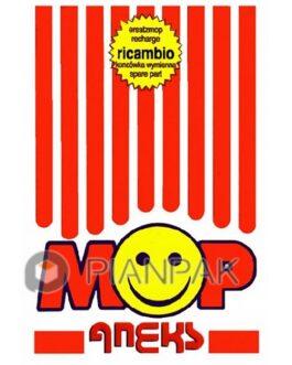 Mop Ricambio Ritorto – końcówka